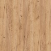 Kronodesign Gold Craft Oak Fine Pore 600mm Worktop
