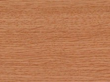 Prima Golden Morning Oak 600mm Worktop