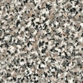 WilsonArt Granite Matt 600mm Worktop