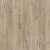Kronodesign Grey Craft Oak Fine Pore 600mm Worktop