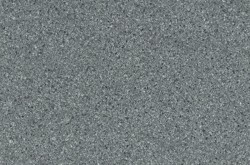 Tandem Grey Dust 600mm Worktop