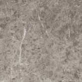 Kronodesign Grey Emperador Marble Slate 600mm Worktop