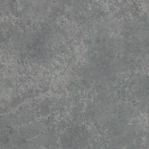 Kronodesign Grey Galaxy Rough Stone 600mm Worktop