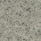 Duropal Grey Ottawa 120mm Worktop Upstand