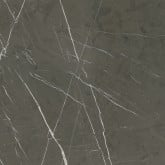 Kronodesign Grey Pietra Marble Super Matt 600mm Worktop