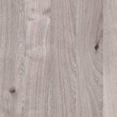 Square-Top Grey Longbarr Oak Upstand
