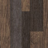 Duropal Harvard Oak Block 600mm Worktop