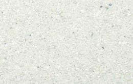 Artis Icicle Gloss Metallic 600mm Worktop