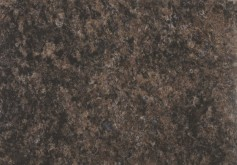 Tandem Italian Granite 600mm Worktop