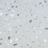 Pietra Ivory Coast 650mm Solid Surface Worktop