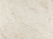 Nuance Ivory Marble Radiance 600mm Worktop