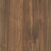Dark Select Walnut Original Laminate Worktop -Pro-Top - 600mm