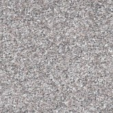 Classic Granite Pearl Laminate Worktop -Pro-Top - 600mm