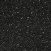 Black Flint Crystal Laminate Worktop -Pro-Top - 600mm