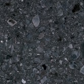 Dark Stonecrete Peetah Laminate Worktop -Pro-Top - 600mm