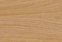 Artis Kensington Oak Silkwood 600mm Worktop