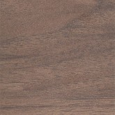 WilsonArt Knotty Walnut Extra Matt 600mm Worktop