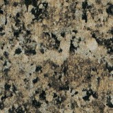 Nuance Kota Surface 600mm Worktop