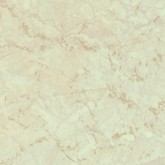 Duropal Light Marble 600mm Worktop