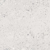 Kronodesign Light Terrazzo Marble Super Matt 600mm Worktop