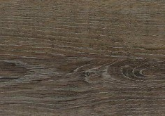 Artis Logan Oak Silkwood 600mm Worktop
