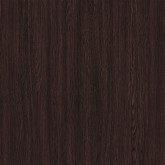 Kronodesign Louisiana Wenge Smooth 600mm Worktop