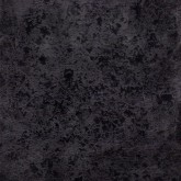 WilsonArt Lunar Night High Definition 600mm Worktop