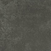 Nuance Magma Solid Surface 600mm Worktop