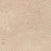Prima Marfil Antico 600mm Worktop