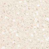 Pro-Quartz Beach Sparkle Made To Measure 20mm
