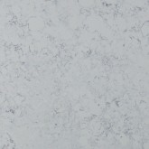 Pro-Quartz Mystic Carrara Made To Measure 20mm