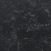 Pro-Quartz Rivere Noir Made To Measure 30mm
