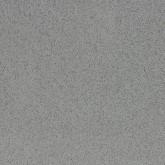 Pro-Quartz Concrete Grey Made To Measure 20mm