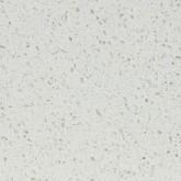 Pro-Quartz White Sparkle Made To Measure 20mm