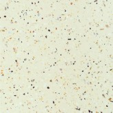 Mirostone Cassata 760mm Solid Surface Splashback