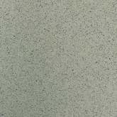 Mirostone Warm Grey 760mm Solid Surface Splashback