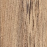 WilsonArt Mississippi Pine Textured 600mm Worktop