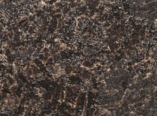 Omega Mocca 600mm Worktop