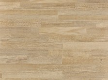 Odyssey Natural Blocked Oak 600mm Worktop