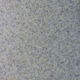 Pietra Natural Linen 650mm Solid Surface Worktop