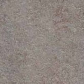 Duropal Natural Messina 600mm Worktop