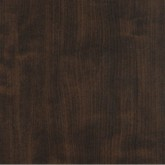 WilsonArt Natural Wenge Matt 600mm Worktop