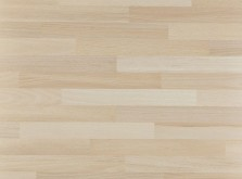 Omega Nordic Beech 600mm Worktop