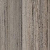 TopShape Ocean Wood 1200mm Splashback