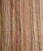 Odyssey Olivewood 600mm Worktop
