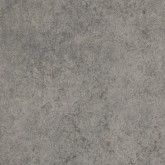 Axiom Brushed Concrete Matte 58 600mm Worktop