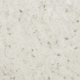 Axiom Imperial White Lustre 600mm Worktop