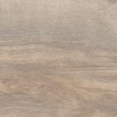 Axiom Pale Maple Woodland 600mm Worktop