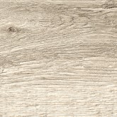Axiom Beached Wood Timber 600mm Worktop