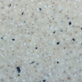 Pietra Pepper Beach 650mm Solid Surface Worktop